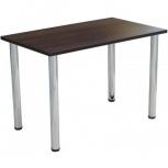 Новые столы с доставкой, Екатеринбург