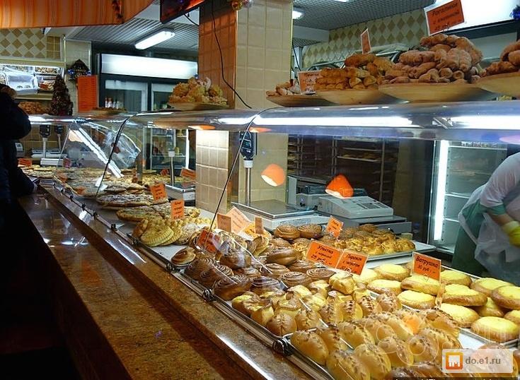 фото торты на заказ метро павелецкая