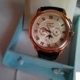 Новые мужские наручные часы Zenith, Екатеринбург