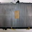 продам радиатор охлаждения Mitsubisi Lancer 02-1.3-1.6-2.0 +AC  MT2199, Екатеринбург