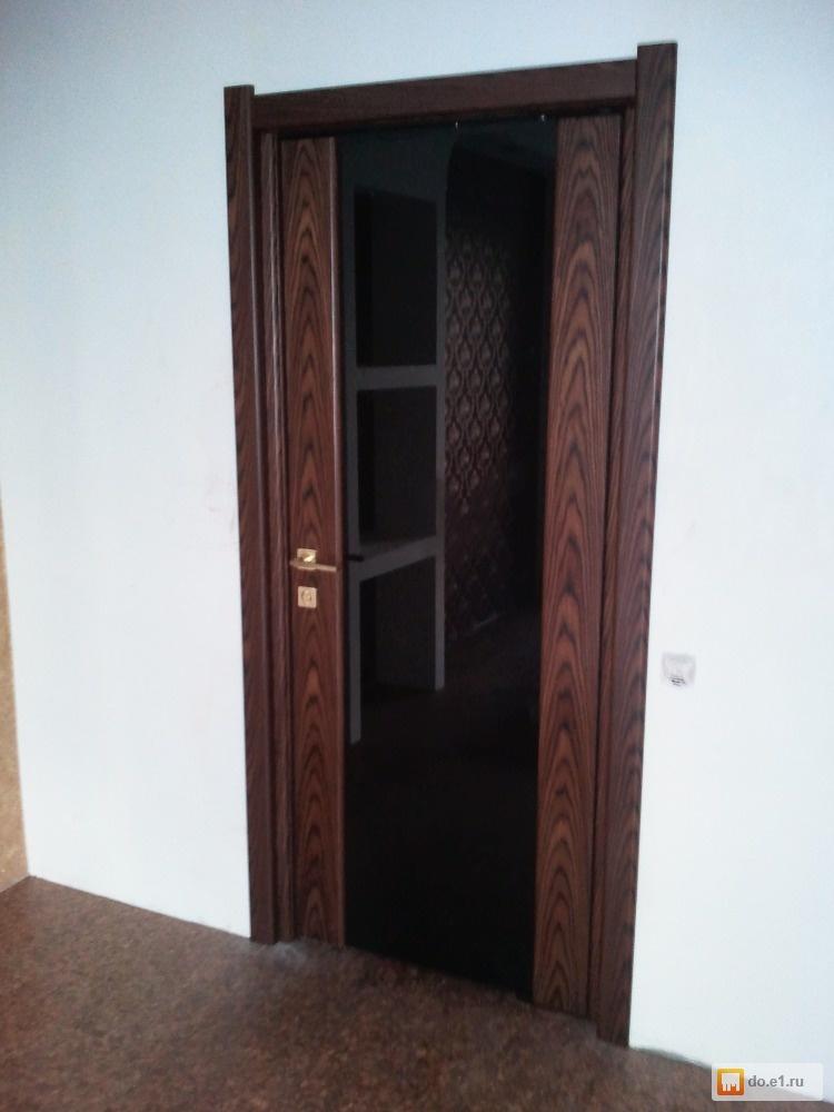 Установка межкомнатных дверей екатеринбург частные объявления идея бизнеса перепродажа товаров через авито