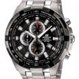 Продам новые часы Casio EF-539D-1A, Екатеринбург