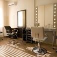 Сдам в аренду места для парикмахеров, маникюристов и косметологов, Екатеринбург