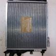 Радиатор охлаждения на Hyundai Getz LRCHUGZ02320, Екатеринбург