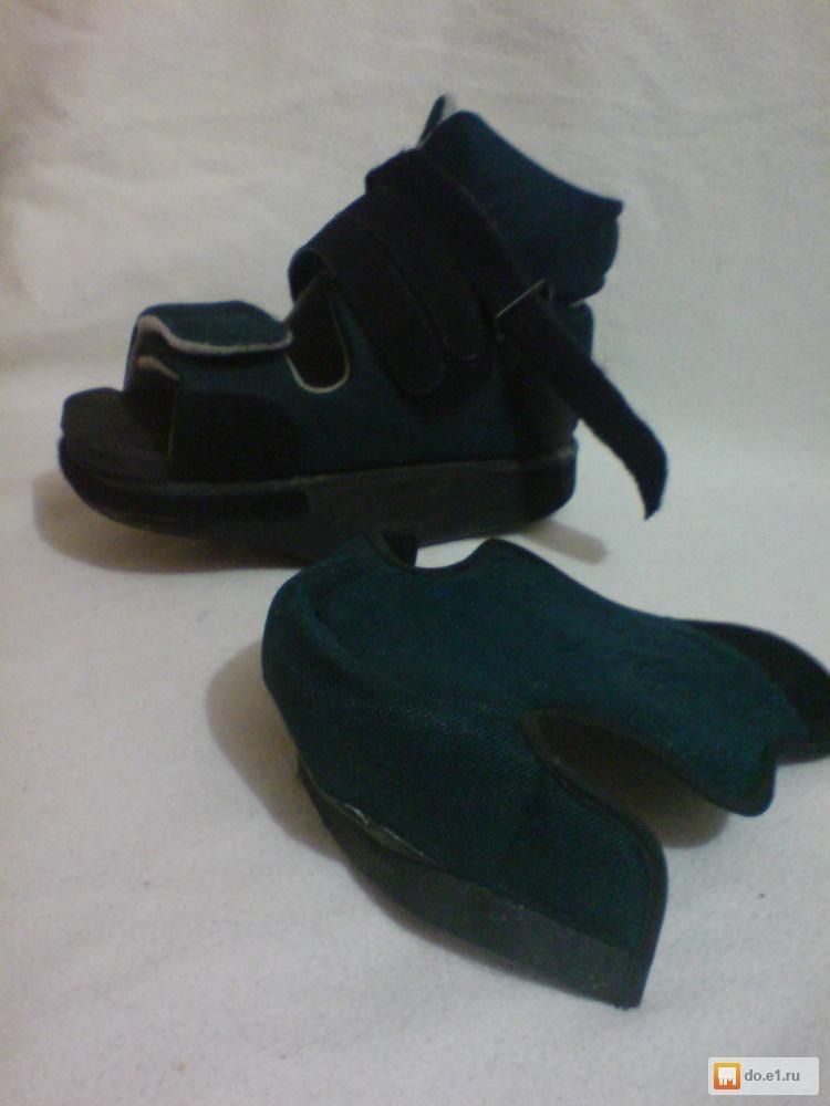 Ортопедические накладки на пальцы ног
