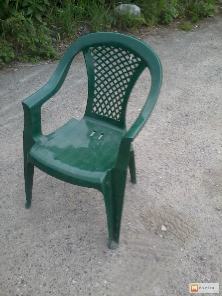 Столы и стулья для летнего кафе б/у сландо