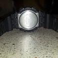 Часы Casio G-shock GA-110GB, Екатеринбург