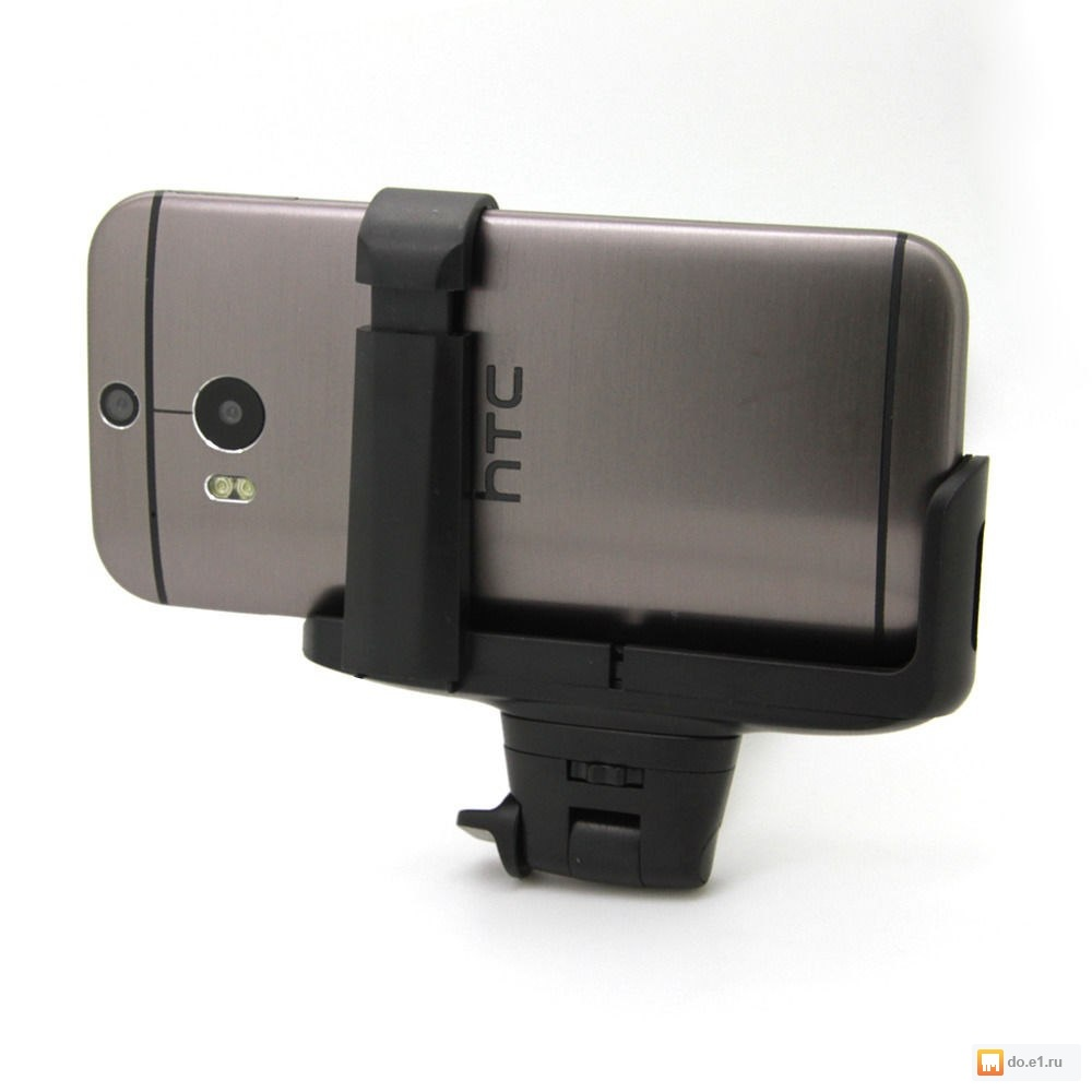 Монопод monopod палка для селфи selfie