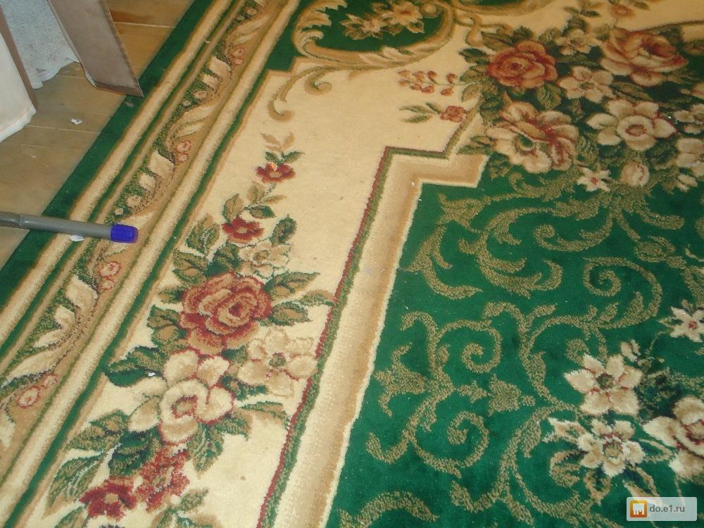 ковры и паласы фото воронеж