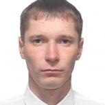 водитель, Екатеринбург