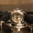 Оригинальные швейцарские часы CERTINA DS-1 AUTOMATIC, Екатеринбург