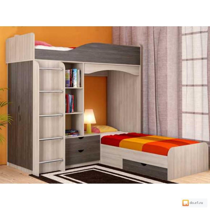 Мебель кровати фото