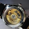 Наручные часы Ulysse Nardin Classico, Екатеринбург