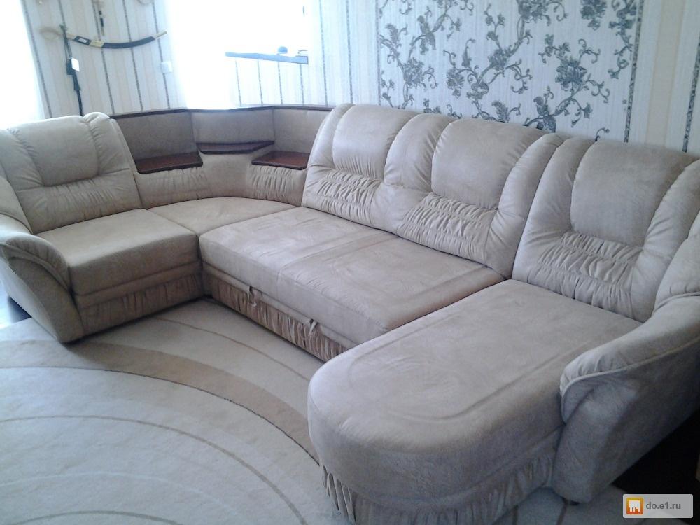 по сборки и обивки мягкой мебели