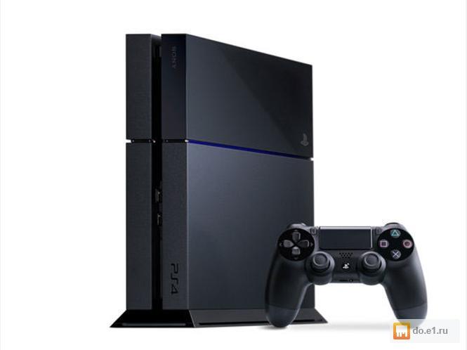 Sony Playstation 3 прошитая в Казани. Объявление поднято в поиске сегодня