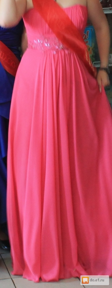 Вечернее платья екатеринбург цены