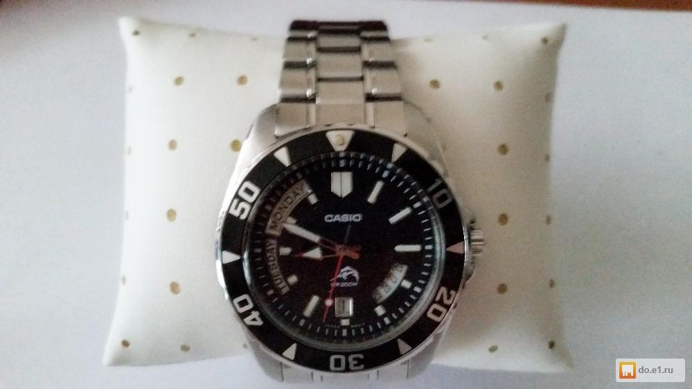 Екатеринбург часы tissot prc 200