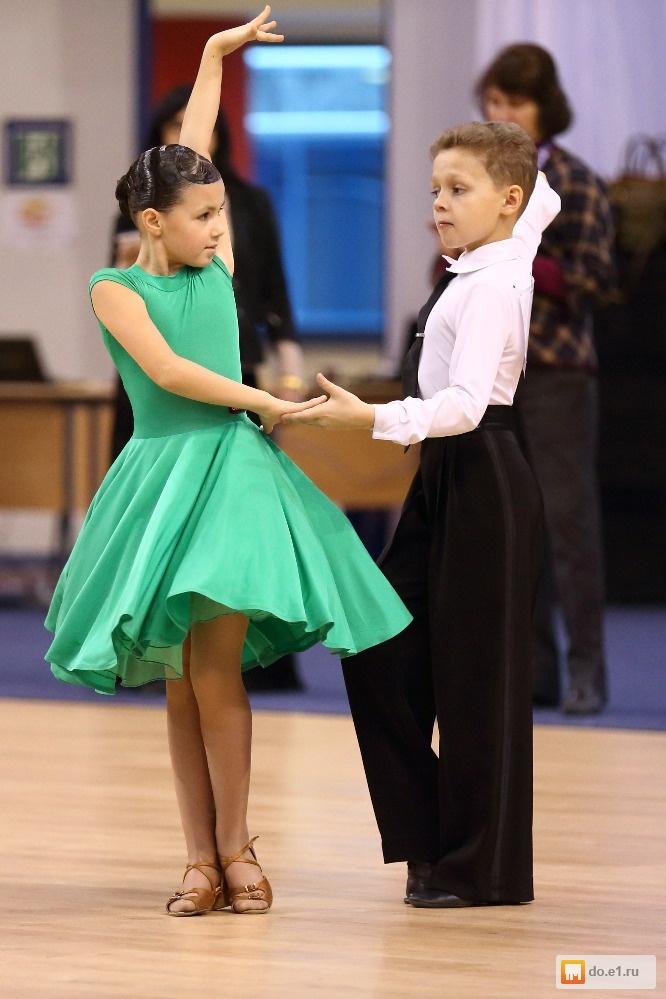 Платья для бальных танцев купить в екатеринбурге