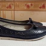 Продаются  детские школьные туфли для девочки., Екатеринбург