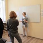 Бесплатный урок английского в екатеринбурге!, Екатеринбург