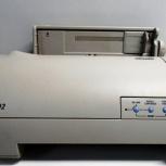 Принтер Olivetti JP 192, Екатеринбург