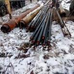 Продам трубы 20р кг, Екатеринбург