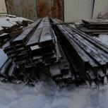 Швеллер 14у длина 6м ст 09г2с, Екатеринбург