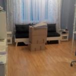 Услуги грузчиков,переезды,грузоперевозки, Екатеринбург