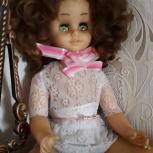 кукла, Екатеринбург