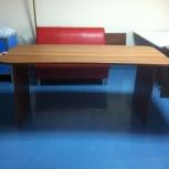 столы для офиса, Екатеринбург
