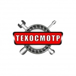 Техосмотр (диагностическая карта), Екатеринбург