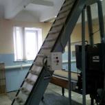 Транспортер загрузочный, Екатеринбург