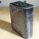 Western Digital WD10000H1 1Тб внешний жесткий диск / HDD, Екатеринбург