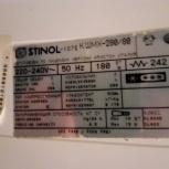 Stinol холодильник неисправен, Екатеринбург