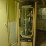 Холодильная витрина кондитерская Scaiola ERG 400, Екатеринбург
