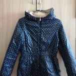 Куртка для девочек, Екатеринбург