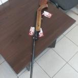 Пневматическая винтовка иж 22, Екатеринбург