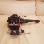 Продам набор Лего Ster Wars 75018 звездолет, Екатеринбург
