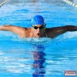 Тренер по плаванию, Екатеринбург