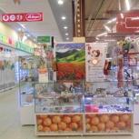 Продаю торговое оборудование - 4 витрины и 2 прилавка, Екатеринбург