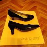 продам туфли женские, Екатеринбург
