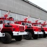 Обучение пожарно-техническому минимуму (ПТМ), Екатеринбург