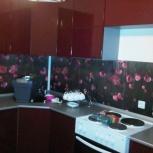 Модульный кухонный гарнитур Ксения  (цена зависит от комплектации), Екатеринбург