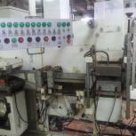 автомат фасовочно упаковочный ORP FASA литва, Екатеринбург