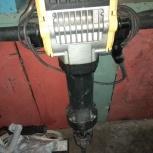 Отбойный молоток DeWalt D 25980, Екатеринбург