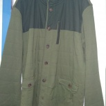 Мужская куртка Tommy Hilfiger, Екатеринбург