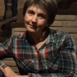 Репетитор по английскому и немецкому языку, Екатеринбург