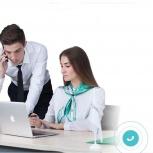 Бухгалтерские услуги для ООО, ИП, Екатеринбург
