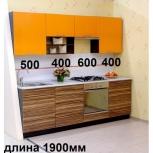 """Кухня, модель """"найроби-3"""", Екатеринбург"""