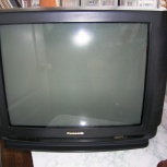 "телевизор ""Panasonic"" Gao TX-29V50T, Екатеринбург"
